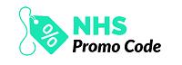 NHS Promo Code